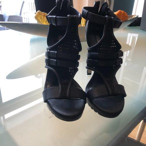 BCBGeneration Dressy Sandals